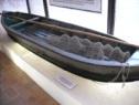 barca, materiale etnografico
