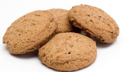 Come adeguare un blog .wordpress.com alla normativa inerente icookies.