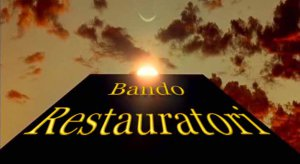 2001.5-odissea-bando-restauratori-