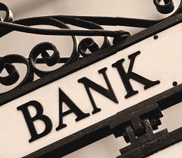 DEUTSCHE BANK: L'ESPOSIZIONE IN  DERIVATI PER 54,7 TRILIONI DI EURO, 5,7 VOLTE IL PIL DELLAUE