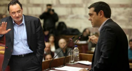 tsipras-lafazanis-735x400