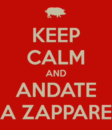 keep-calm-and-andate-a-zappare