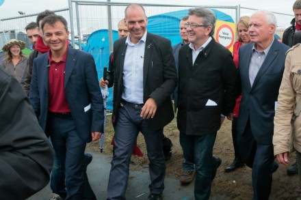 yanis-varoufakis-jean-luc-melenchon-oskar-lafontaine-et-stefano-fassina-a-la-fete-de-l-humanite-samedi-12-septembre-2015