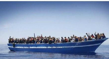 migranti-vertice-la-valletta