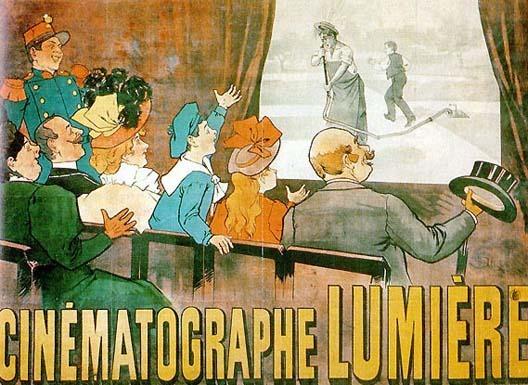 Lumiere_maxi