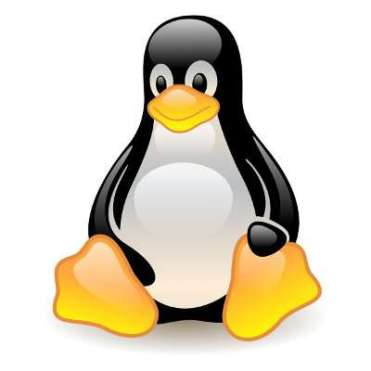 tux, open source,