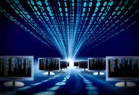 sicurezza in rete,