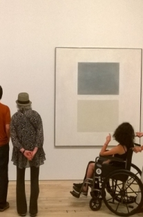 disabled_museum
