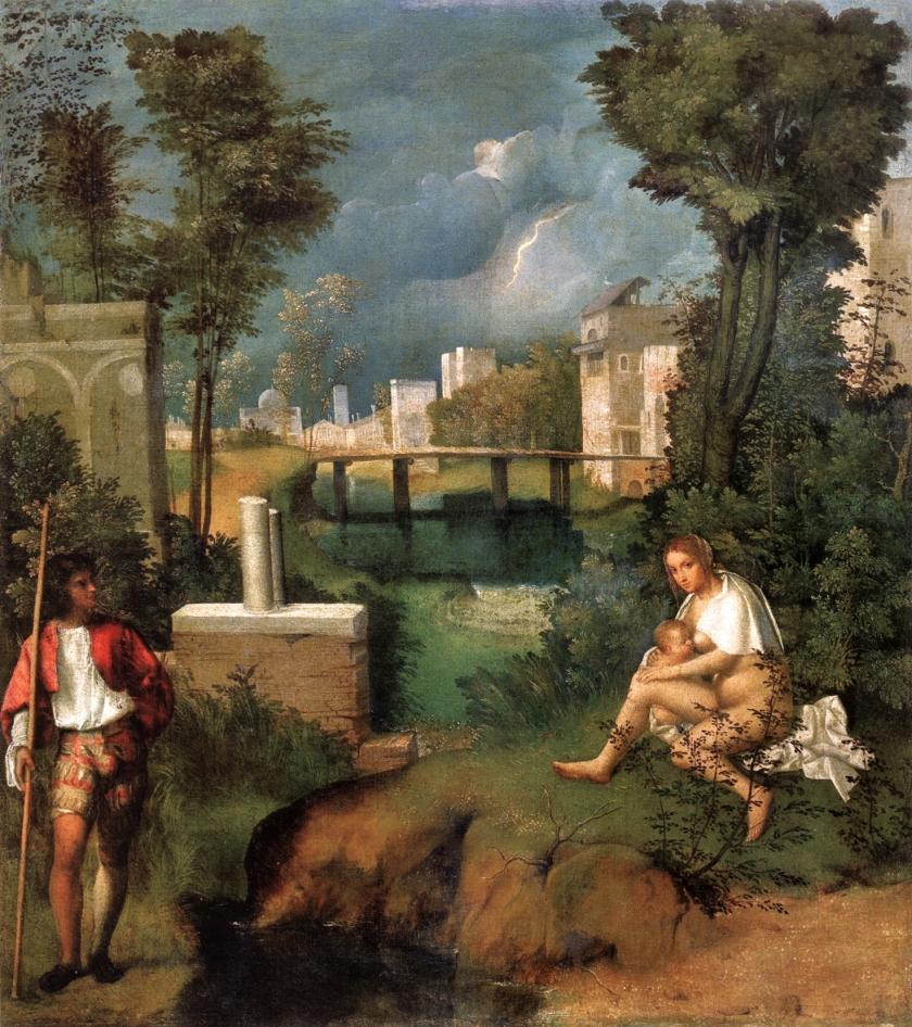 Giorgione_019