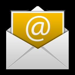 posta