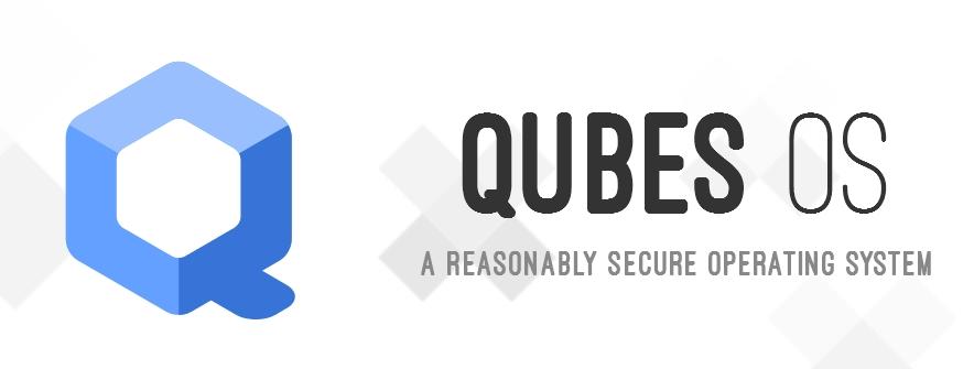qube_logo