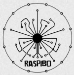 raspibo