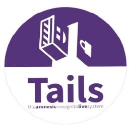 tails-sticker