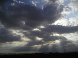 cloud, sicurezza,