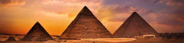 Piramidi-Egitto