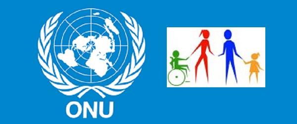 onu-comitato-famiglie-disabili