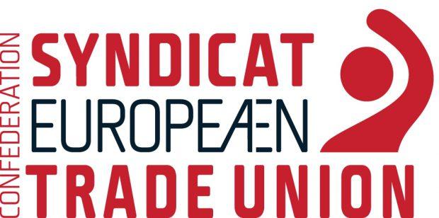 logo-etuc_rvb1365593432