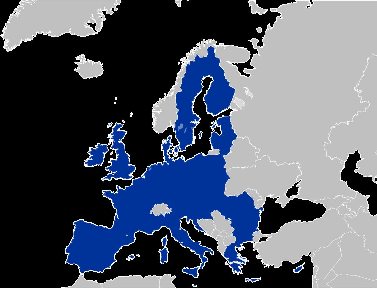 IN UN DOCUMENTO APPROVATO IL 23 NOVEMBRE 2016 L'UNIONE EUROPEA DEMONIZZA CHI LACRITICA