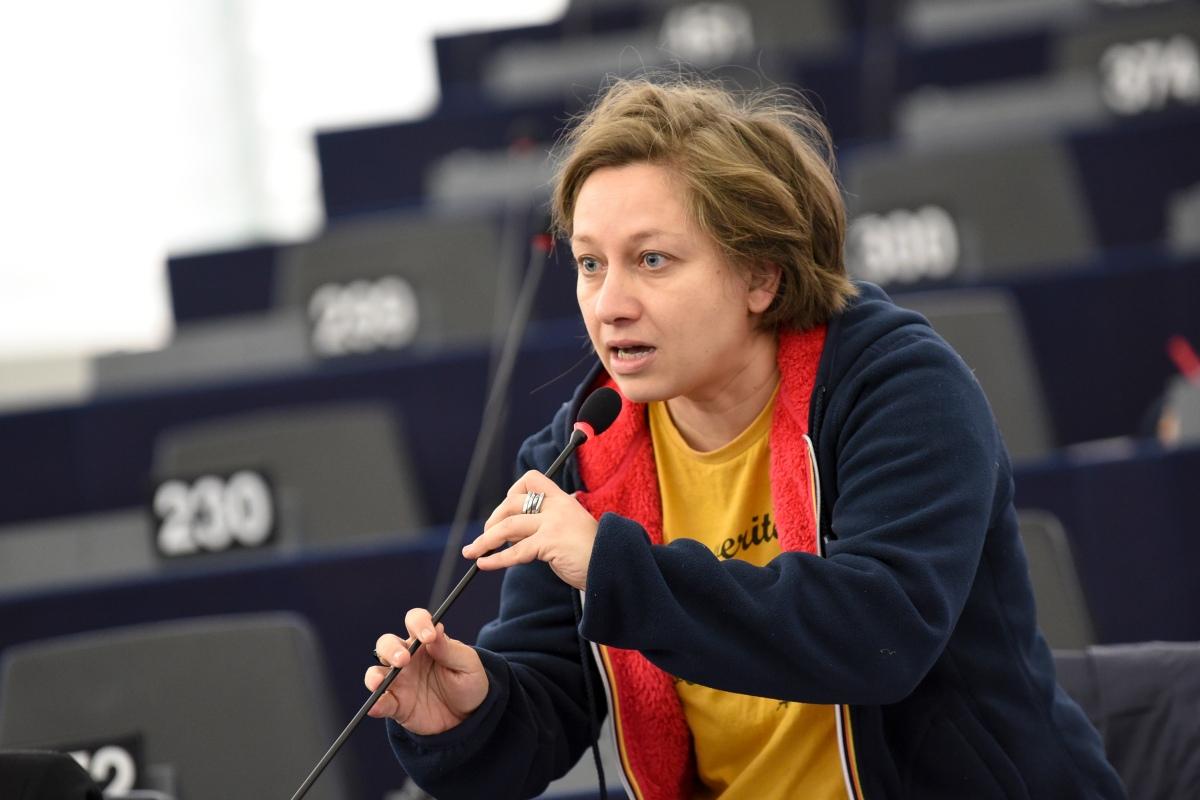 CETA – Forenza: «Al via una settimana dimobilitazioni»