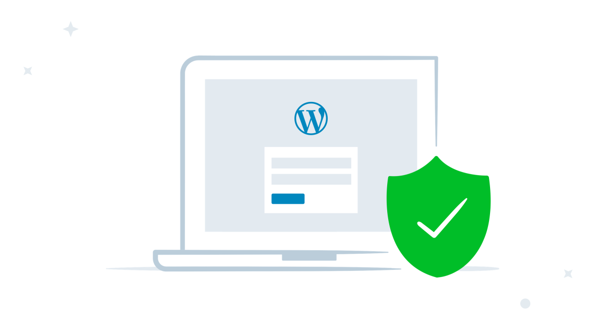 How to Make Your WordPress LoginSecure