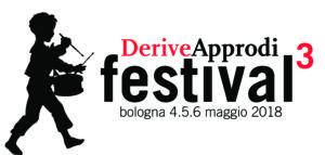 logofestival3-300x143